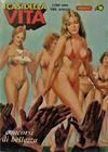 Cover for I Casi della Vita (Ediperiodici, 1983 series) #34