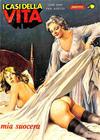 Cover for I Casi della Vita (Ediperiodici, 1983 series) #35
