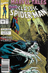 Cover Thumbnail for Marvel Tales (1966 series) #253 [Australian]