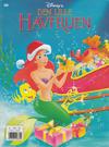 Cover for Den lille havfruen (Hjemmet / Egmont, 1995 series) #[2/1995]