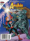 Cover for Archie & Friends Double Digest Magazine (Archie, 2011 series) #5 [Canadian]