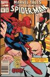 Cover Thumbnail for Marvel Tales (1966 series) #265 [Australian]