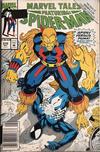 Cover for Marvel Tales (Marvel, 1966 series) #270 [Australian]