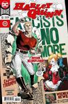 Cover Thumbnail for Harley Quinn (2016 series) #51