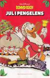 Cover for Bilag til Donald Duck & Co (Hjemmet / Egmont, 1997 series) #51/2018