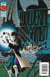 Cover Thumbnail for Wolverine / Gambit: Victims (1995 series) #1 [Newsstand]