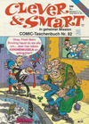 Cover for Clever & Smart (Condor, 1977 series) #82