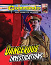 Cover for Commando (D.C. Thomson, 1961 series) #5167