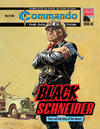 Cover for Commando (D.C. Thomson, 1961 series) #5168