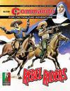 Cover for Commando (D.C. Thomson, 1961 series) #5169