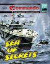 Cover for Commando (D.C. Thomson, 1961 series) #5170