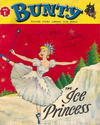 Cover for Bunty Picture Story Library for Girls (D.C. Thomson, 1963 series) #6