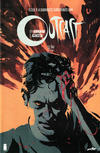 Cover Thumbnail for Outcast by Kirkman & Azaceta (2014 series) #1 [Third Printing - Paul Azaceta]
