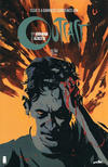 Cover for Outcast by Kirkman & Azaceta (Image, 2014 series) #1 [Fifth Printing - Paul Azaceta]