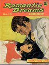 Cover for Romantic Dreams Library (K. G. Murray, 1970 series) #14