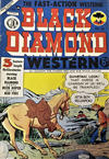 Cover for Black Diamond Western (World Distributors, 1949 ? series) #20