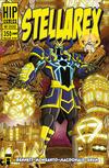 Cover for Hip Comics (Windmill Comics, 2009 series) #19192 [Robert Shum Cover]
