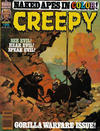 Cover Thumbnail for Creepy (1964 series) #95 [Canadian]