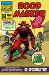 Cover for Sheriff Classics (Windmill Comics, 2011 series) #9270