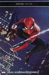 Cover Thumbnail for Friendly Neighborhood Spider-Man (2019 series) #1 [Video Game]