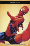 Cover Thumbnail for Friendly Neighborhood Spider-Man (2019 series) #1 [Juann Cabal]