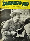 Cover for Durango Kid (Compix, 1952 series) #9