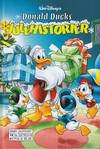 Cover for Donald Ducks julehistorier (Hjemmet / Egmont, 1996 series) #2018