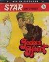 Cover for Star Love Stories (D.C. Thomson, 1965 series) #390