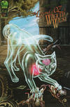 Cover for Legend of Oz: The Wicked West (Big Dog Ink, 2012 series) #17