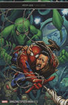 Cover Thumbnail for Amazing Spider-Man (2018 series) #13