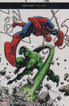 Cover Thumbnail for Amazing Spider-Man (2018 series) #12