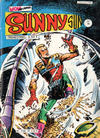 Cover for Sunny Sun (Mon Journal, 1977 series) #30