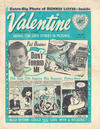 Cover for Valentine (IPC, 1957 series) #15