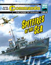 Cover for Commando (D.C. Thomson, 1961 series) #5195