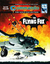 Cover for Commando (D.C. Thomson, 1961 series) #5196