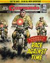 Cover for Commando (D.C. Thomson, 1961 series) #5197