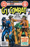 Cover for G.I. Combat (DC, 1957 series) #275 [Canadian]