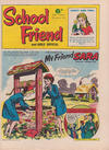 Cover for School Friend (Amalgamated Press, 1950 series) #715