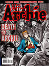 Cover for Double Sized Commemorative Issue Life with Archie (Archie, 2010 series) #36 [2nd printing]