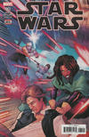 Cover for Star Wars (Marvel, 2015 series) #61