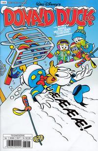 Cover Thumbnail for Donald Duck & Co (Hjemmet / Egmont, 1948 series) #7/2019
