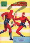 Cover for I Classici dell'Avventura (Edizioni Fratelli Spada, 1962 series) #92