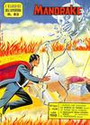 Cover for I Classici dell'Avventura (Edizioni Fratelli Spada, 1962 series) #83