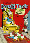 Cover for Donald Duck (Oberon, 1972 series) #14/1978