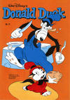 Cover for Donald Duck (Oberon, 1972 series) #17/1978