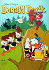 Cover for Donald Duck (Oberon, 1972 series) #18/1978