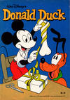 Cover for Donald Duck (Oberon, 1972 series) #19/1978