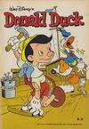 Cover for Donald Duck (Oberon, 1972 series) #21/1978