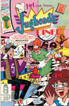 Cover Thumbnail for Jughead's Diner (1990 series) #1 [Direct]