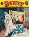 Cover for Bunty Picture Story Library for Girls (D.C. Thomson, 1963 series) #25